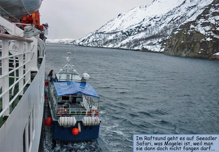 Raftsund